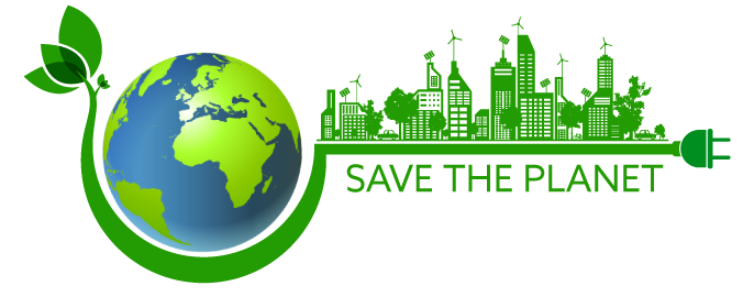 Save_planet